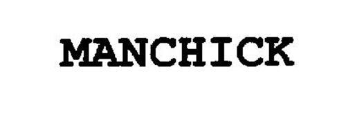 MANCHICK