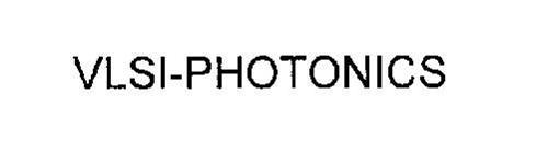 VLSI-PHOTONICS