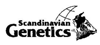 SCANDINAVIAN GENETICS