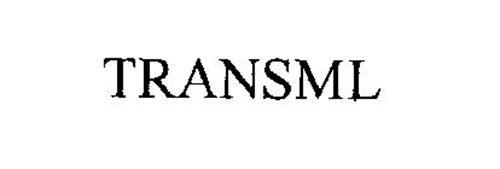TRANSML