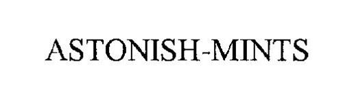 ASTONISH-MINTS