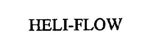 HELI-FLOW