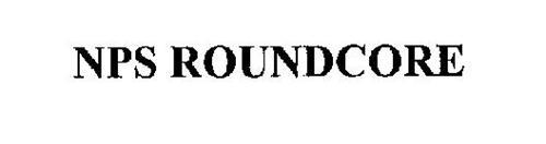 NPS ROUNDCORE
