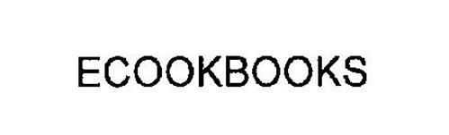 ECOOKBOOKS