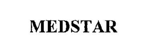 MEDSTAR