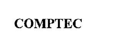 COMPTEC