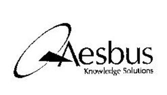 AESBUS KNOWLEDGE SOLUTIONS