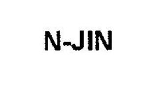 N-JIN