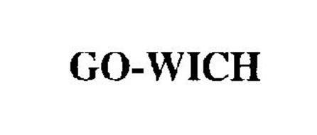 GO-WICH