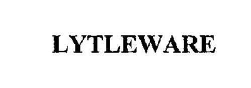 LYTLEWARE