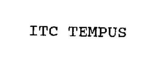 ITC TEMPUS