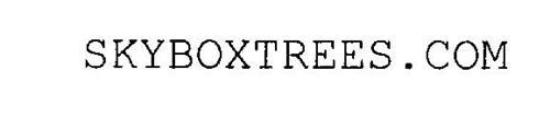 SKYBOXTREES.COM