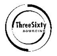 THREESIXTY SOURCING