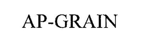 AP-GRAIN
