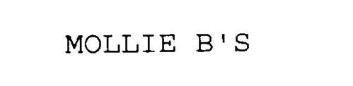 MOLLIE B'S