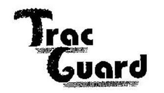 TRAC GUARD