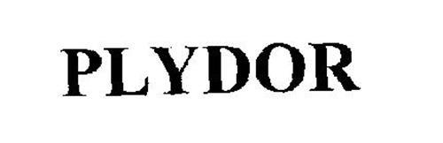 PLYDOR