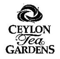 CEYLON TEA GARDENS