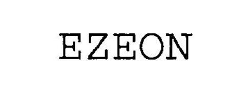 EZEON