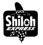 SHILOH EXPRESS