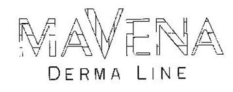MAVENA DERMA LINE