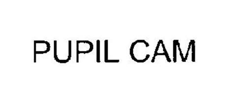 PUPIL CAM