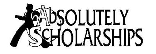 ABSOLUTELY SCHOLARSHIPS