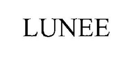 LUNEE