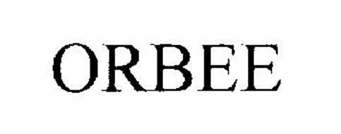 ORBEE
