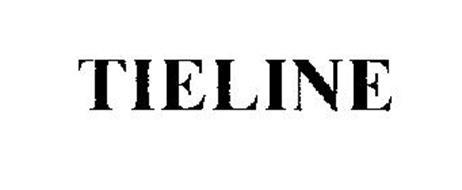 TIELINE