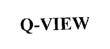 Q-VIEW