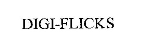 DIGI-FLICKS
