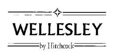 WELLESLEY BY HITCHCOCK