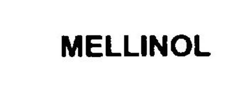 MELLINOL