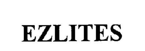EZLITES