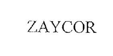 ZAYCOR