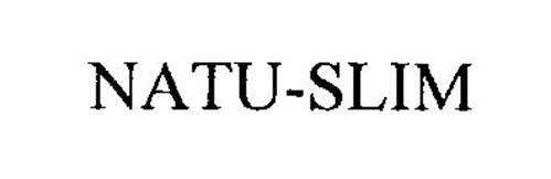 NATU-SLIM