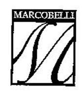 MARCOBELLI