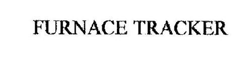 FURNACE TRACKER