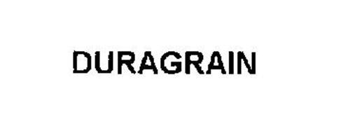 DURAGRAIN