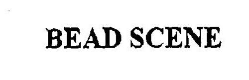 BEAD SCENE