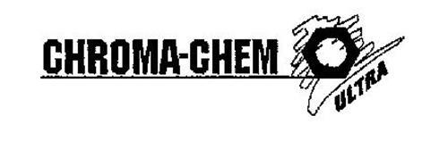 CHROMA-CHEM ULTRA