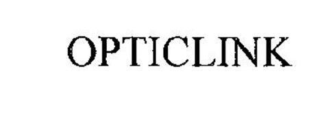 OPTICLINK