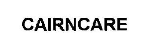 CAIRNCARE