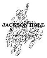JACKSON HOLE HOME OF THE 7 OZ. BURGER