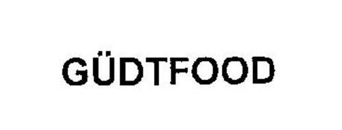 GUDTFOOD