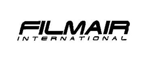 FILMAIR INTERNATIONAL