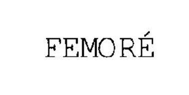 FEMORE
