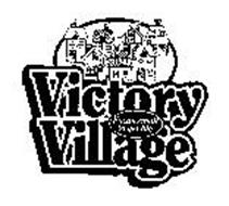 VICTORY VILLAGE FOCUS SMALL TO GET BIG