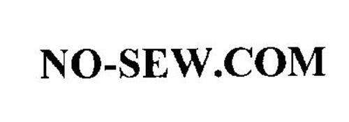 NO-SEW.COM